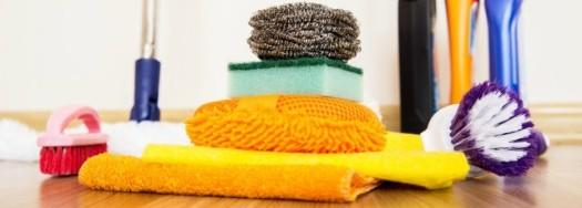 housekeeper-640x230