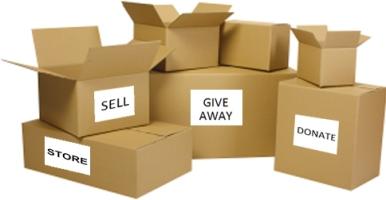 declutter-storageedmonton-home-inspections_ca